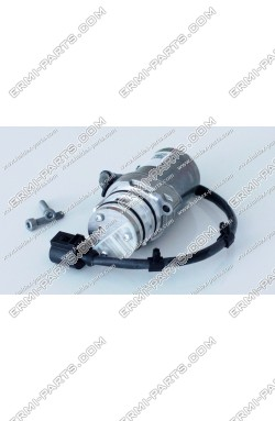 0AY598549A AUDI CARGO PUMP FOR HALDEX FOURTH GEN. AWD