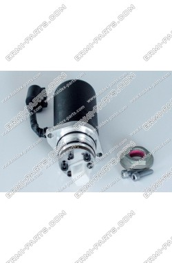 LR003147 LAND ROVER FREELANDER 2 2006 - ONWARDS PUMP 6G9N-4C019-AA