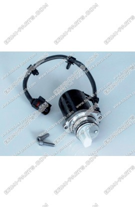 0AV598549A AUDI, VW, SKODA, SEAT CARGO PUMP FOR HALDEX SECOND GENERATION AWD SYSTEM