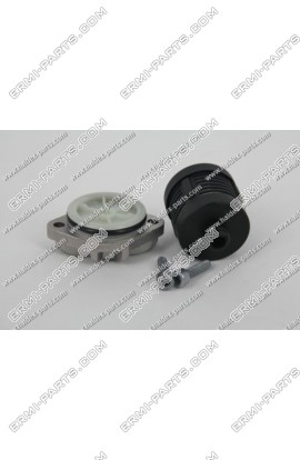 30787687 HALDEX OIL FILTER FOR VOLVO