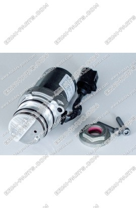 LR008958 LAND ROVER FREELANDER 2 HALDEX PUMP